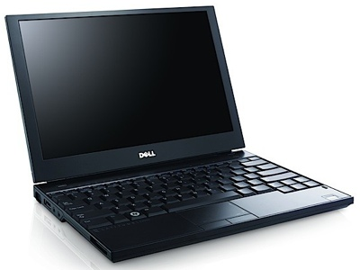 Dell Intros 7 Latitude E Notebook PCs