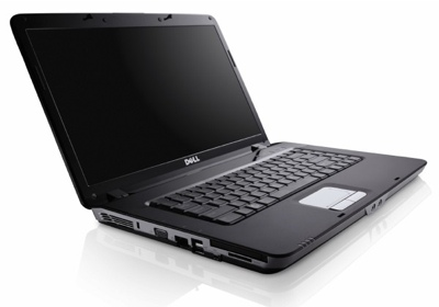 Dell Vostro A860 and A840 Affordable Business Notebooks
