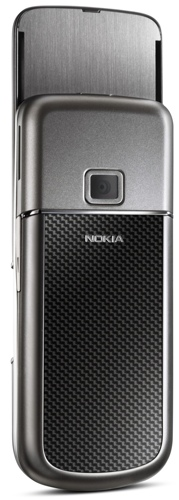 nokia-8800-carbon-arte-luxury-phone-2.jpg