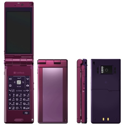 softbank-panasonic-921p-viera-phone-5.jpg