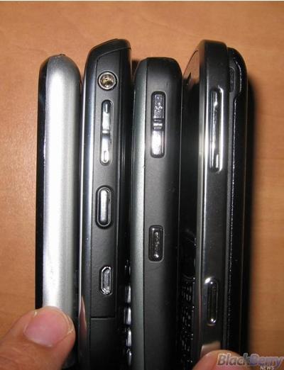 blackberry-javelin-photos-2.jpg