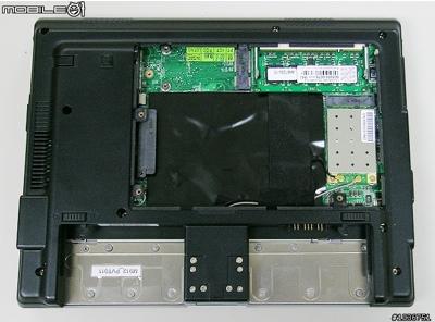gigabyte-m912v-disassembled-1.jpg
