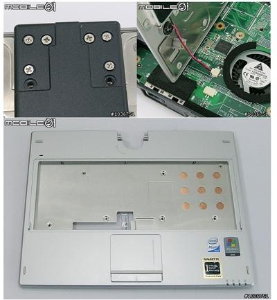 gigabyte-m912v-disassembled-3.jpg