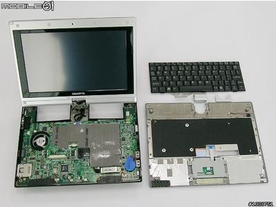 gigabyte-m912v-disassembled-4.jpg