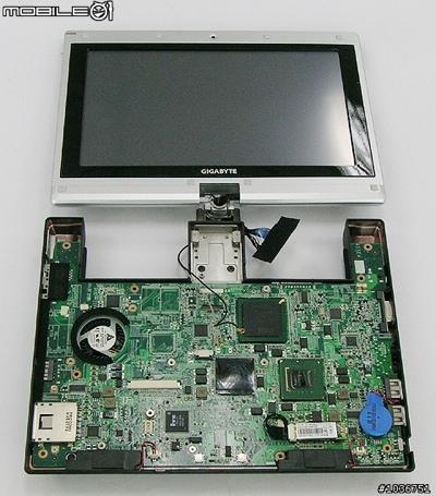 gigabyte-m912v-disassembled-5.jpg
