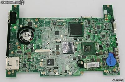 gigabyte-m912v-disassembled-6.jpg