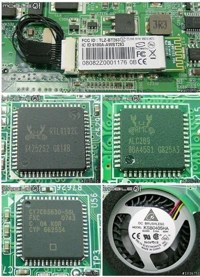 gigabyte-m912v-disassembled-8.jpg