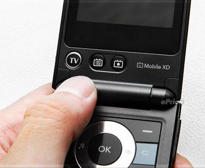 lg-hb620t-dvb-t-phone-1.jpg