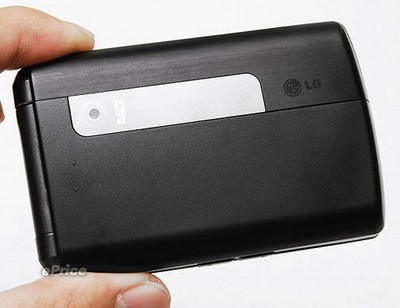 lg-hb620t-dvb-t-phone-4.jpg