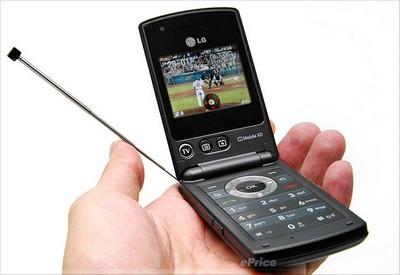 lg-hb620t-dvb-t-phone.jpg