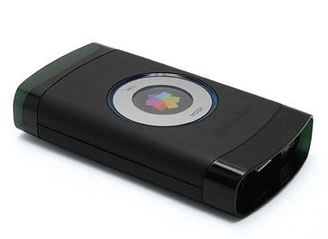 Pinnacle Video Transfer digitize analog videos easily