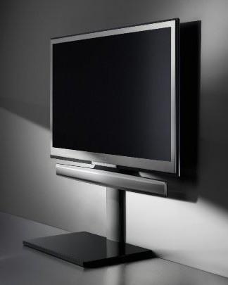 Sharp AQUOS LC-52XS1U-S and LC-65XS1U-S LCD HDTVs