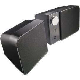 Acoustic Energy AE-29 Bluetooth Speaker