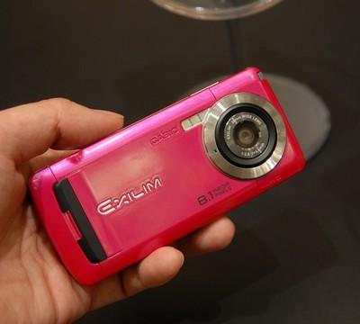 casio-exilim-w63ca-8mpix-phone-3.jpg