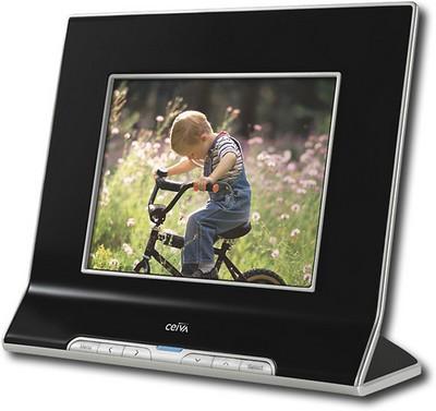 Ceiva CEIVAlife digital photo frame