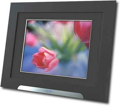 Ceiva CEIVAshare digital photo frame