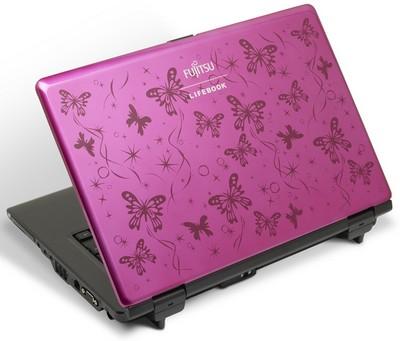 fujitsu-lifebook-a1110-notebook-pc.jpg
