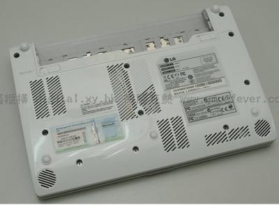 lg-xnote-x110-netbook-unboxed-3.jpg