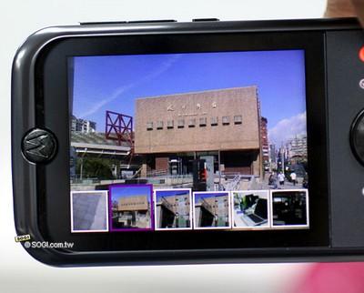 motorola-motozine-zn5-live-shots-7.jpg