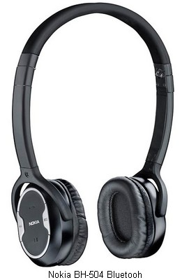 nokia-bh-504-bluetooth-headset.jpg