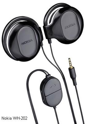nokia-wh-202-headphones.jpg