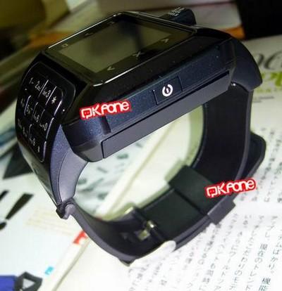 qkfone-w911-watch-phone-2.jpg