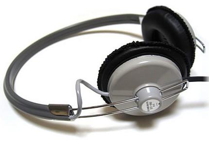 Ashidavox ST-90 Stereo Headphones