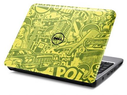 dell-inspiron-mini-9-and-12-with-artwork-4.jpg