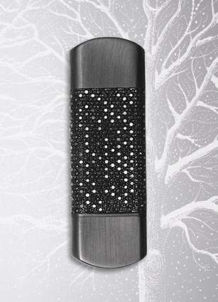 Dunhill JPF8805H Black Diamond USB Flash Drive