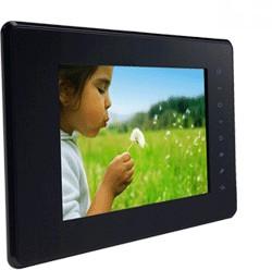 EdgeTech 8-inch Wi-Fi Digital Frame