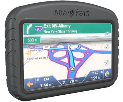 goodyear GPS navigation device.jpg