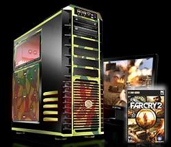 ibuypower-gamer-paladin-f970-core-i7-pc.jpg