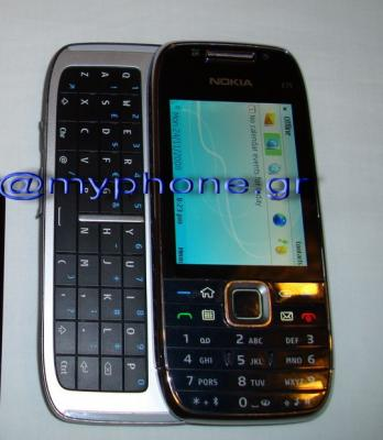 nokia-e75-qwerty-phone-leaked-shot-1.jpg