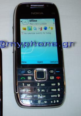 nokia-e75-qwerty-phone-leaked-shot-2.jpg