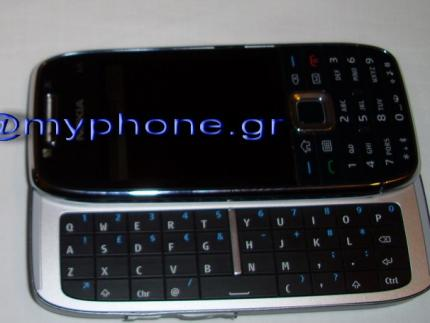 nokia-e75-qwerty-phone-leaked-shot-3.jpg