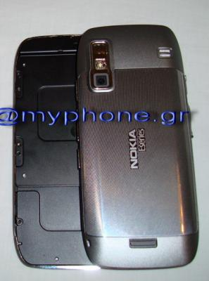 nokia-e75-qwerty-phone-leaked-shot-4.jpg