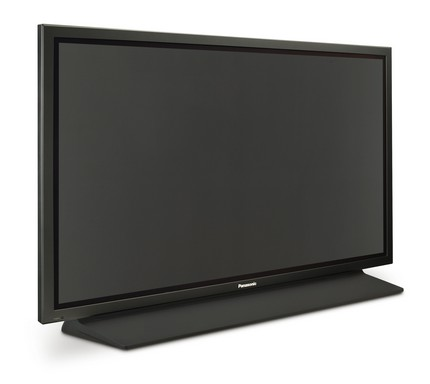 panasonic TH-65PF11EK plasma display