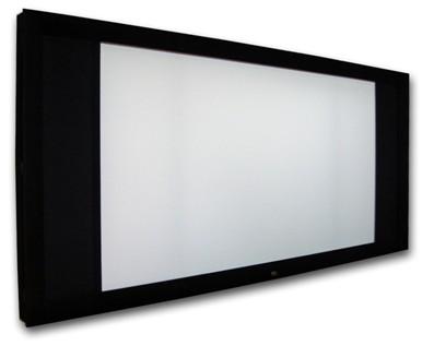 Screen Excellence TAM True Aspect Masking Screen