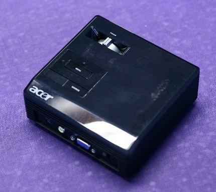 acer-k10-pico-dlp-projector-1.jpg
