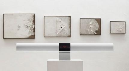 bang-olufsen-white-loudspeakers-covers-1.jpg