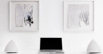 bang-olufsen-white-loudspeakers-covers.jpg