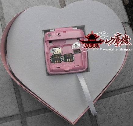 barbie-p520-mobile-phone-3.jpg