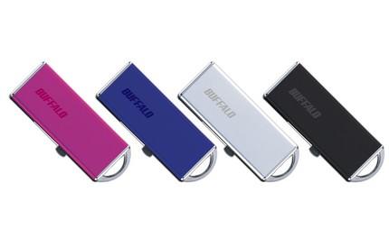 buffalo-ruf2-j8gs-usb-flash-drive.jpg
