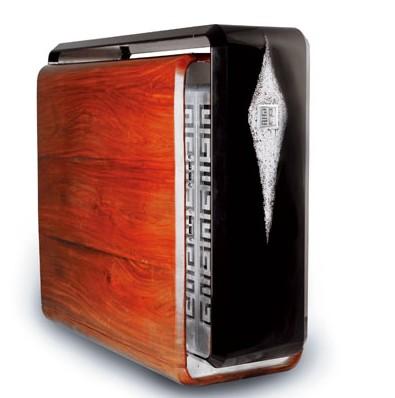 eazo-f70-wooden-pc-1.jpg
