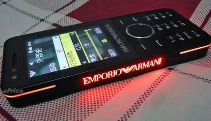 emporio-armani-samsung-night-effect-m7500-unboxed-10.jpg