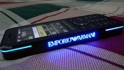emporio-armani-samsung-night-effect-m7500-unboxed-11.jpg