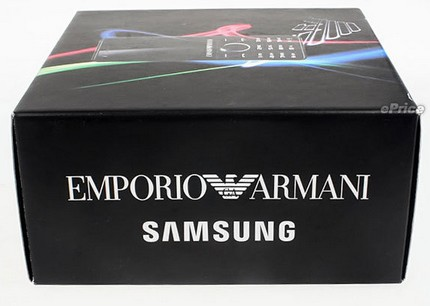 emporio-armani-samsung-night-effect-m7500-unboxed.jpg