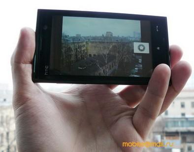 htc-max-4g-live-shots-1.jpg