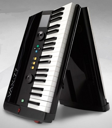 Infinite Response VAX77 Foldable Keyboard