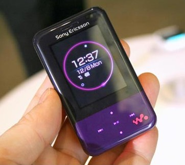 kddi-au-sony-ericsson-walkman-xmini-phone-8.jpg